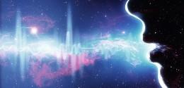 voice-260x125