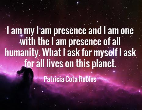 what is universal spirituality