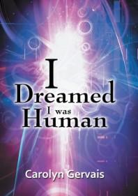 i dreamed I was human