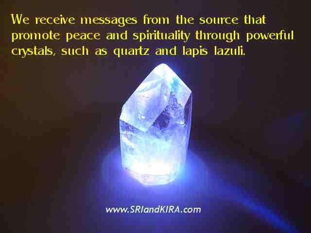 channel_energies_thru_crystals