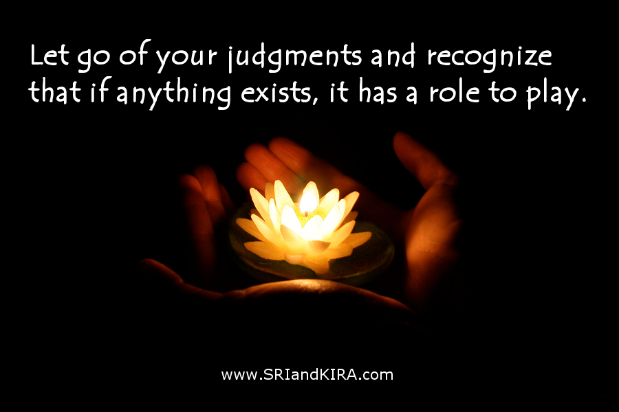 let_go_of_all_judgments