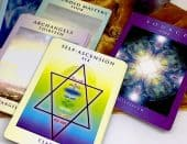 Learn About the Cards of Clarity!