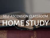 Affordable Mystical Home Study!