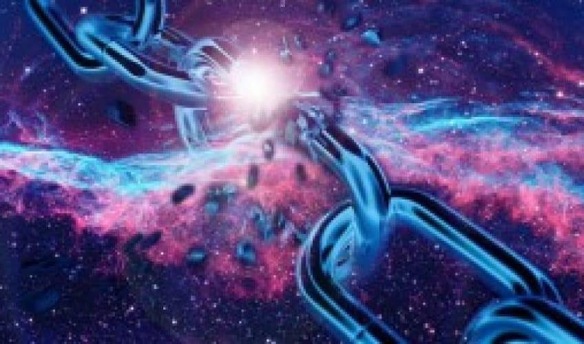 Freedom from Chaotic Energy:  Responsible Actions for Unsettled times