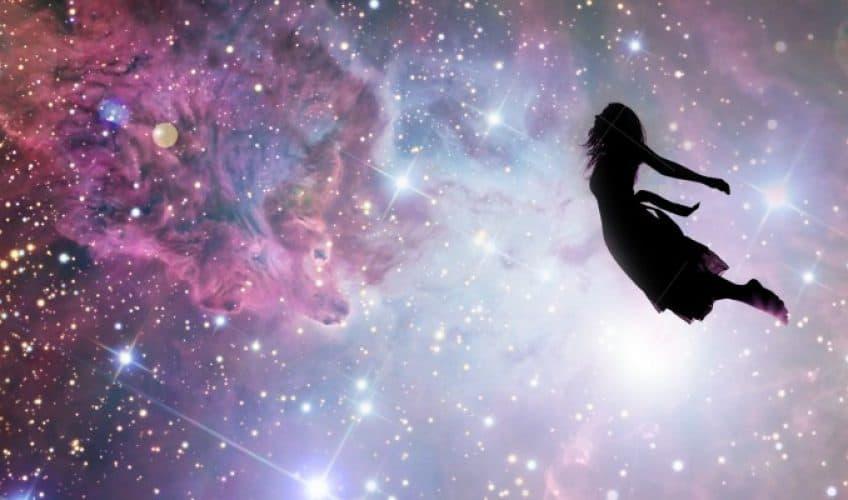 MANIFEST NOW! Empower your Divine Creation!