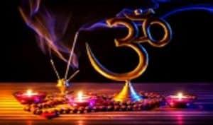 Ascended-Science of Rudraksha